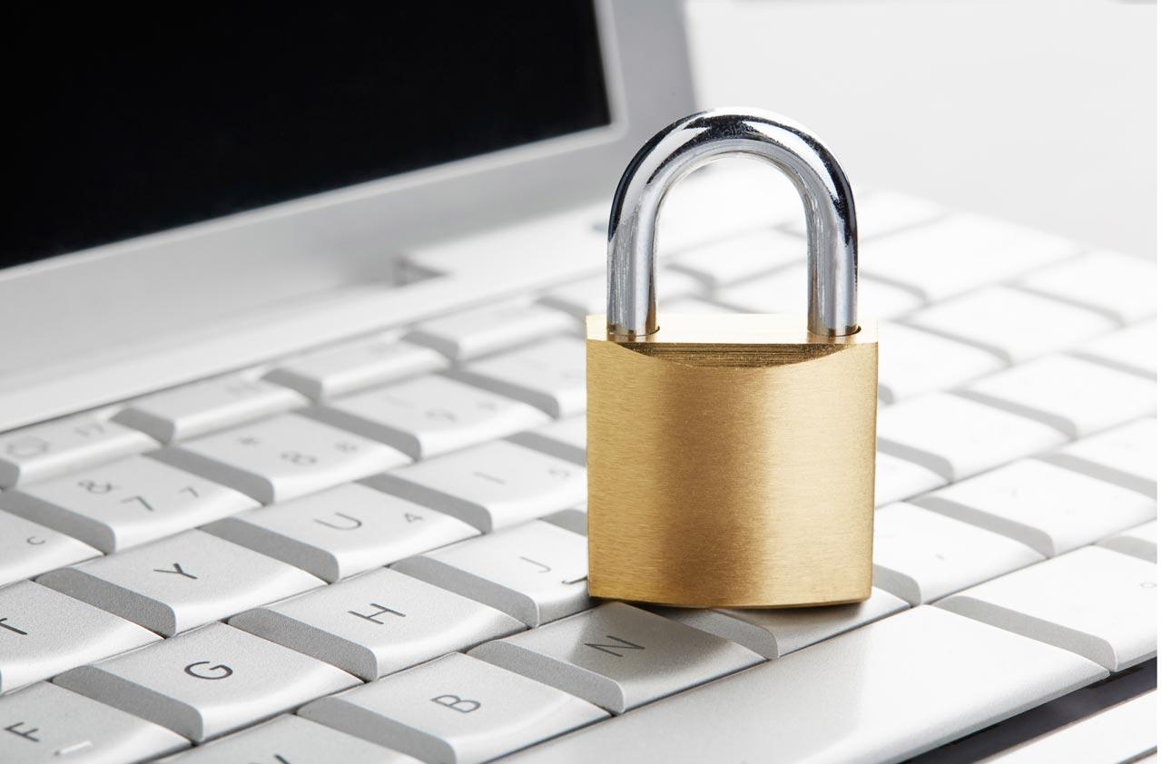 Om uw computer te beveiligen, verwijdert u het Windows Safety Checkpoint virus.